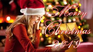 Modern Christmas Songs 2019 || Best Upbeat Christmas Music Playlist 2019