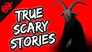 Scary Stories | 21 True Scary Horror Stories | Reddit Let's Not Meet | Disturbing Horror Stories