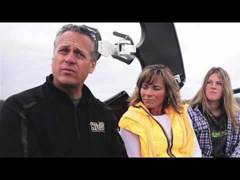 Customer Testimonial | Faction Marine | Centurion Boats | Supreme Boats | Alexandria, MN