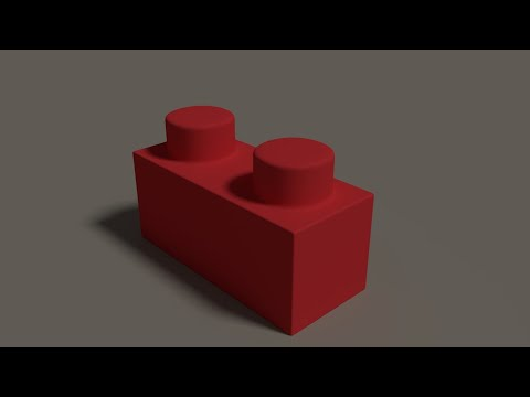 The Subdivision Surface Modifier [Blender 2.79]