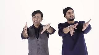 TAMASHA - Bohemia - Sajjad Ali ft.(Official Video) Full HD Video Song 2017