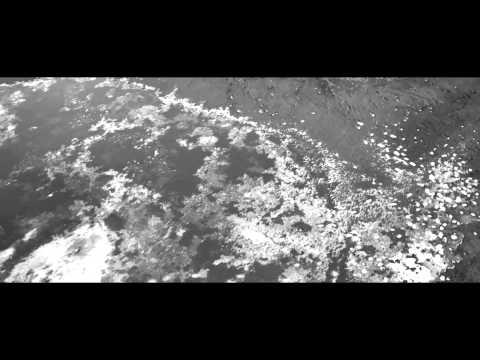 Tysiąc Żurawi - Myslovitz