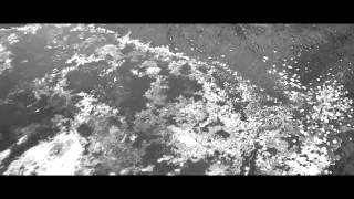 Myslovitz - Tysiąc żurawi (offici...