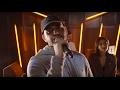 The Manor - Hacienda // YouTube Music Foundry