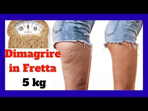 dimagrire-in-fretta-5-kg-👈🏻☕️💪