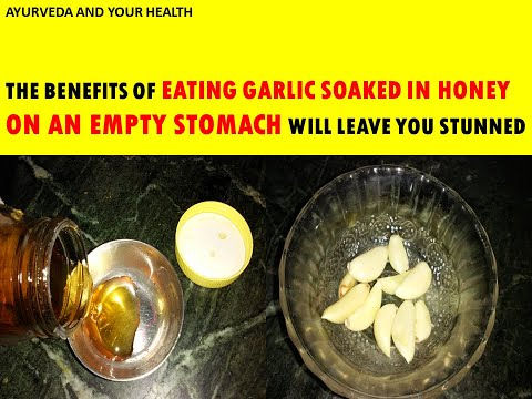 the-benefits-of-eating-garlic-soaked-in-honey-on-an-empty-stomach-will-leave-you-stunned