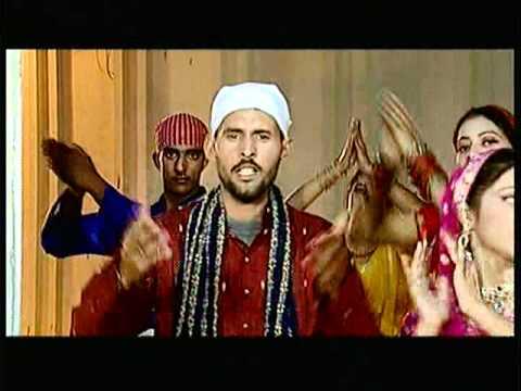 Doli Arjaan Paee Gujaare [Full Song] Sodhi Dar Sangat Chali