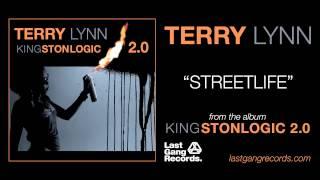 Terry Lynn - Streetlife