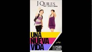 j Quiles Una Nueva Vida