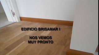 Edificio Brisamar I - 6to PISO - 12/05/2017