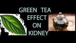 hqdefault - Drinking Tea Kidney Problems