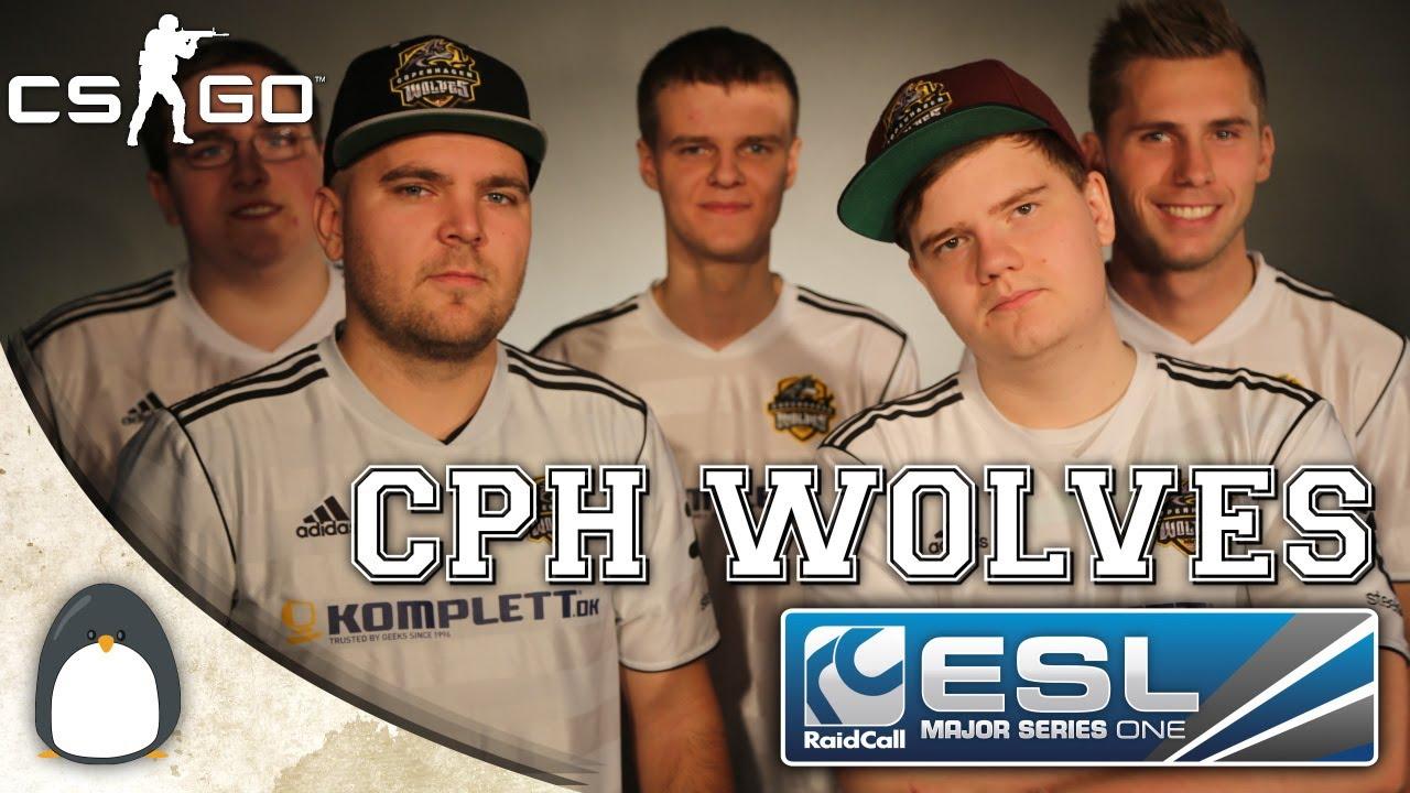 Download CS:GO - Copenhagen Wolves at EMS One Fall Finals 2013