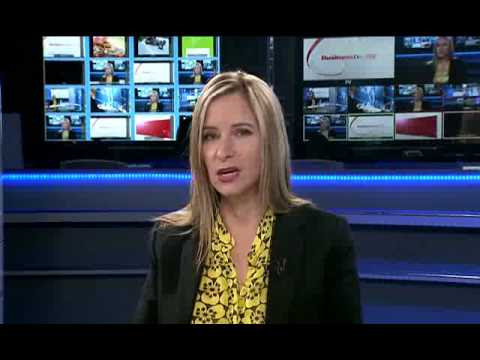 Daily Business News - SA Reports R24.2BN Trade Deficit in Jan