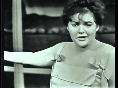 Convite para ouvir Maysa - Neste Mesmo Lugar  (1959) RARIDADE