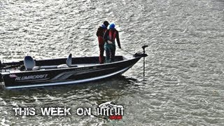 """Trailer - """"Fully Uncut Bloopers"""" (TV Show 13) - Uncut Angling - April 27, 2013"""