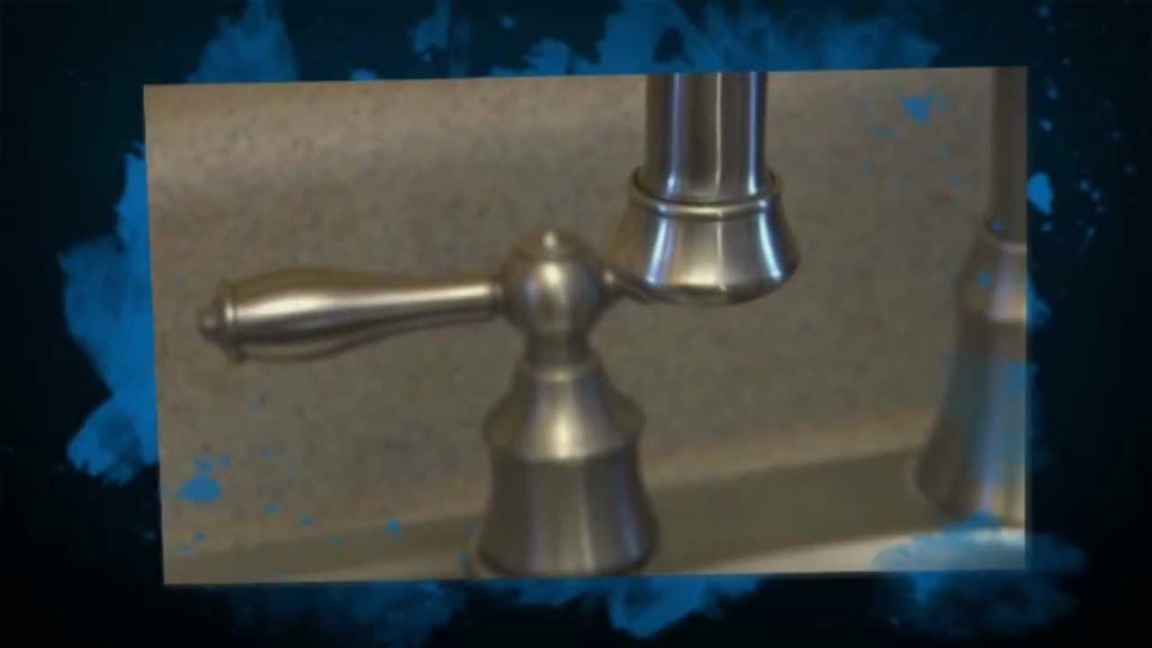 santa duncan plumbing vents cruz ca work how