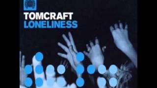 Tomcraft Loneliness 2010 - original version.mp3