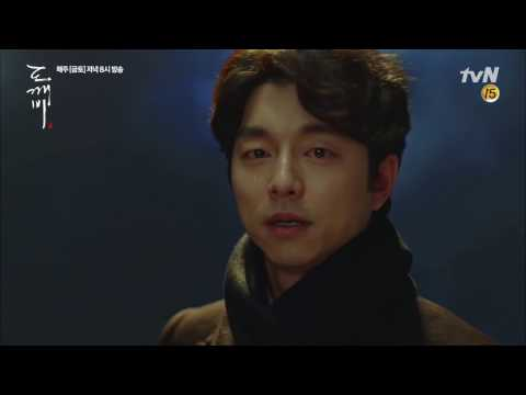[도깨비 OST Part 9]I will go to you like the first snow (첫눈처럼 너에게 가겠다) by Ailee