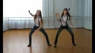 M&L. Танцевальная лихорадка. Твой выход.(Break Out Голосуйте ;)))), 2012-02-05T14:49:40.000Z)