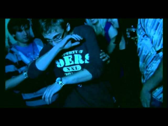 pezet-noc-i-dzien-feat-malolat-fame-district-official-video-koka-beats