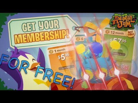 how to get more sapphires on animal jam