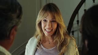 MONSIEUR CLAUDE UND SEINE TÖCHTER Trailer Deutsch German & Kritik Review (2014)