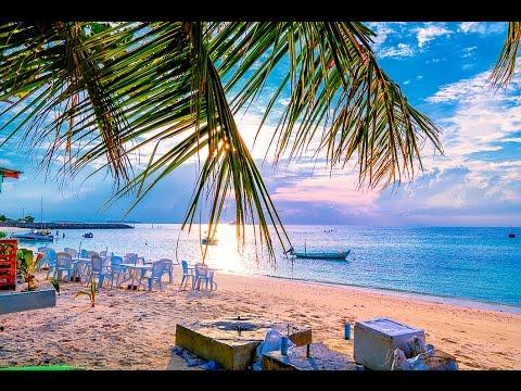 Maldives Paradise on a Budget: Maafushi Travel Vlog (Honest) Review