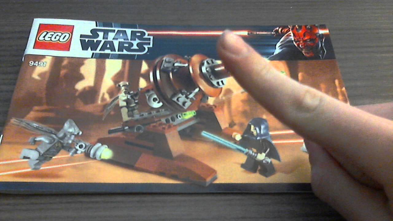 lego star wars rexupdate 2  youtube