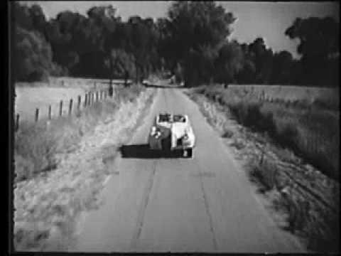 They Made Me a Killer 1946 Robert Lowery, Barbara Britton, Frank Albertson