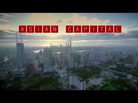 Asia Pacific Hotel Investment Outlook 2015 - Frank Sorgiovanni