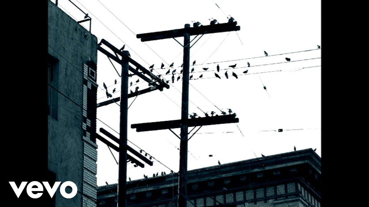 10 Most Underrated Rap-Metal Songs