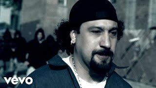 Watch Cypress Hill Trouble video
