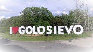 # goloseevskypark#goloseevo Голосеевский парк в Киеве🍂  Goloseevsky Park in Kiev