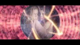 Javiera Mena - Espada (Official Video) thumbnail