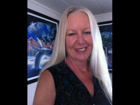 Dr Linda Gadbois Emotions and Creativity