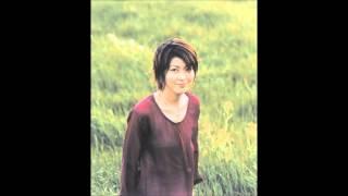 JAPANE SOUL (ラジオ音源より)