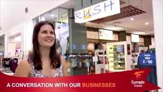 Gympie Central – Business Owners Part 2
