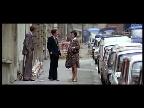 """Download Calmos (1976) - """"Qu'est-ce que vous allez y foutre rue Gustave Flaubert?"""""""