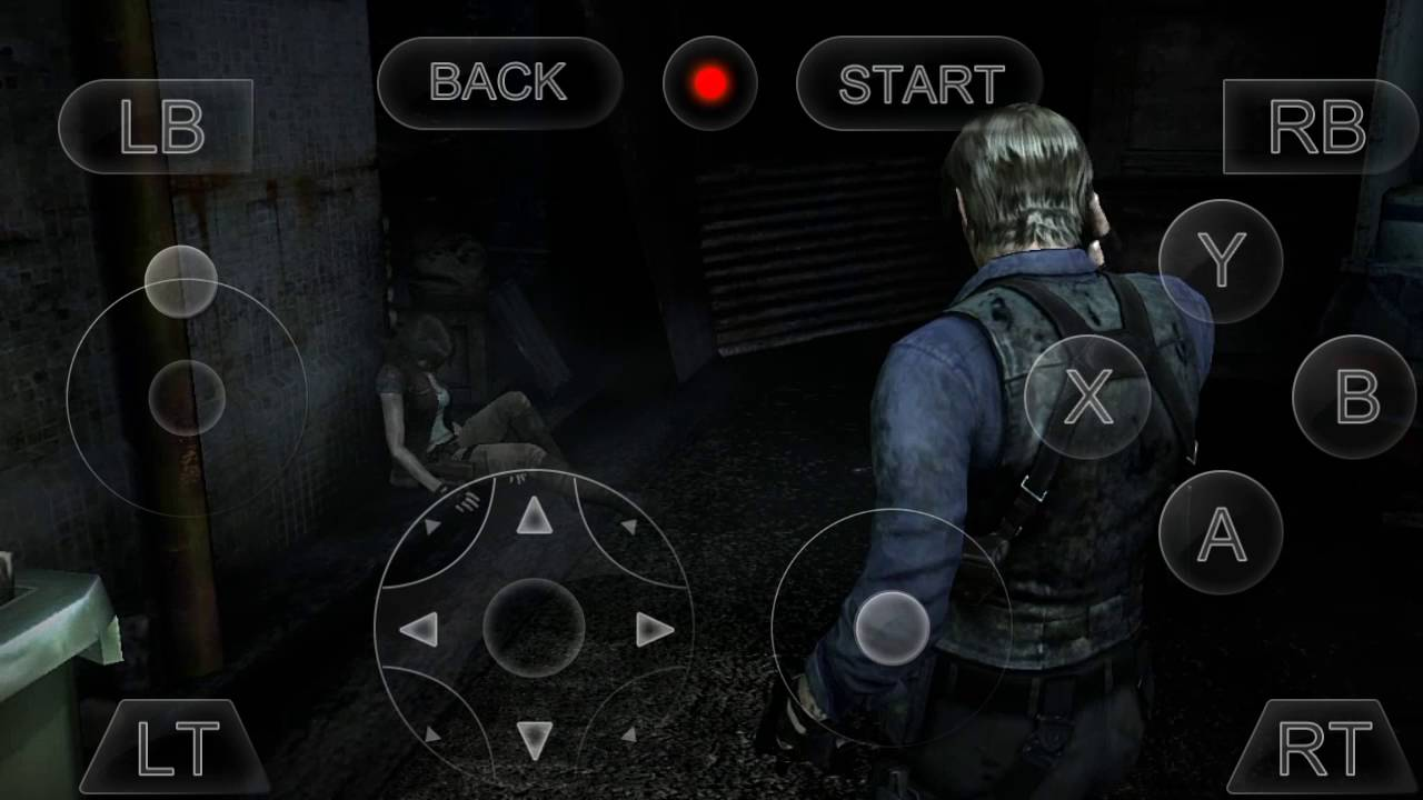 🌷 Resident evil 6 ppsspp android download | Resident Evil 6
