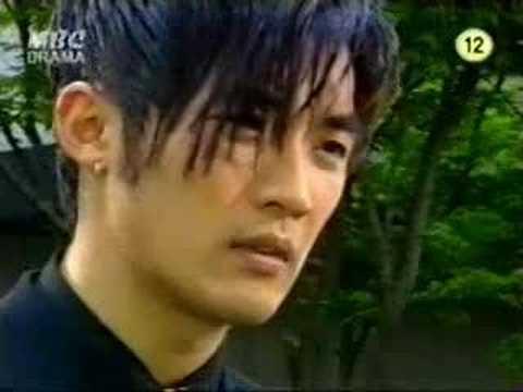 Ahn jae wook and hyun dating 4