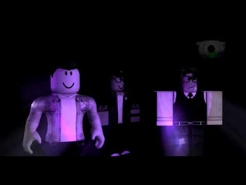 tof-studios-roblox-|-who-wants-to-be-a-millionaire?-season-7-opening