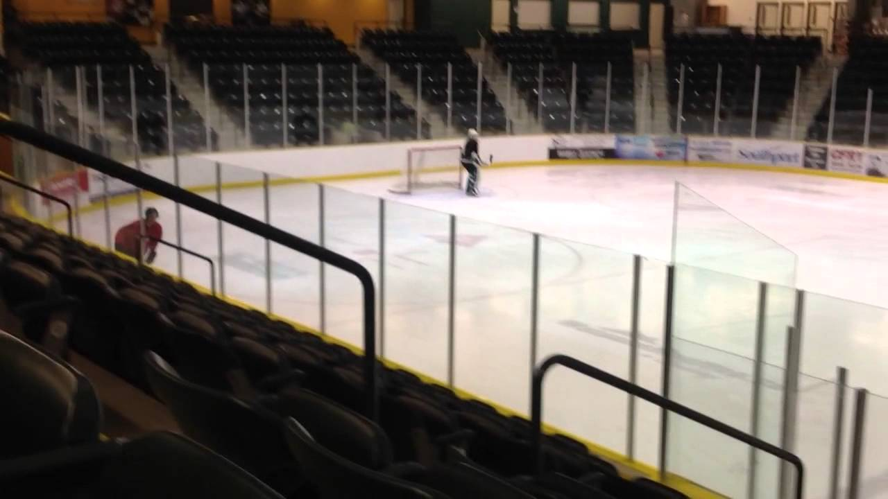 maxresdefault talor joseph hockey practice 1 youtube