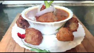 Tasty लौकी क कोफ्ते बनाने की बहुत ही आसान रेसिपी   Lauki Kofte recipe in Hindi   Dudhi Kofte Recipe 