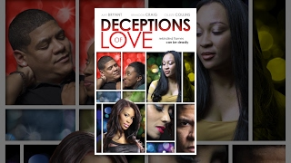 """Deceptions Of Love"" FREE Movie"