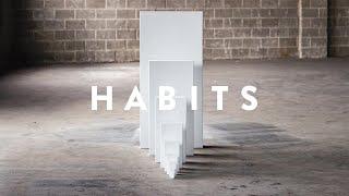 1.19.20   Habits