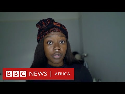 What Happens If Zambia Defaults On It's Debt To China? - BBC Africa