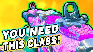 5 MOST ANNOYING SPECIALISTS IN BLACK OPS 4 - HDclub Me HD и Full HD