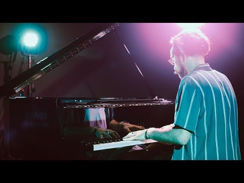 DONE FOR ME - Charlie Puth ft. Kehlani (Piano Cover) | Costantino Carrara
