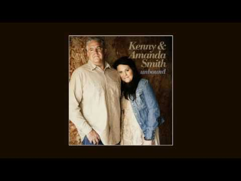 Wherefore and Why - Kenny and Amanda Smith (Gordon Lightfoot cover)