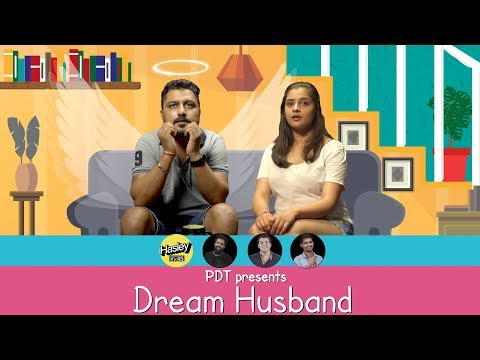 PDT Dream Husband - Ft. Ashish Chanchlani Vines | Aashqeen | Rishhsome | Funny Vines | Funny Clips